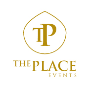 The Place Events Logo